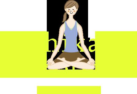 Nishikawa Seikotsuin にしかわ整骨院
