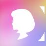 M.S様/30代女性の声
