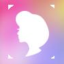 M.Y様/10代女性の声